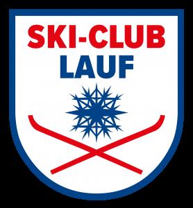 Skiclub-Lauf